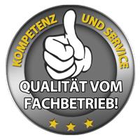 Altbausanierung München altbausanierung schmidt münchen altbausanierung sanierung münchen